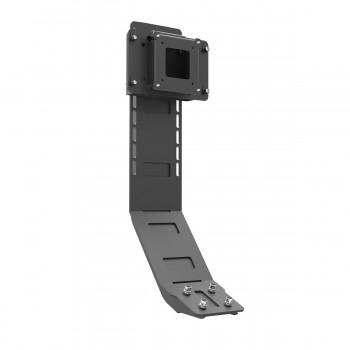 B1 / C1 / P1 Chassis Monitor Stand Upgrade Kit Black
