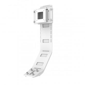 B1 / C1 / P1 Chassis Monitor Stand Upgrade Kit White