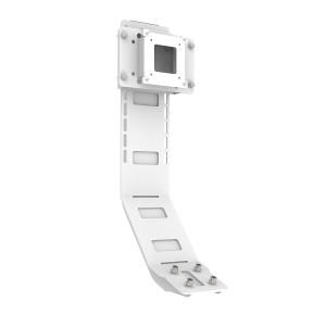 Chassis Monitor Stand Upgrade Kit  + 199.00€