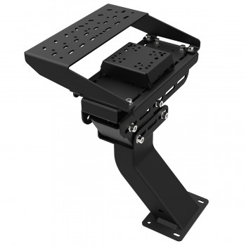B1 Shifter/Handbrake Upgrade kit Black