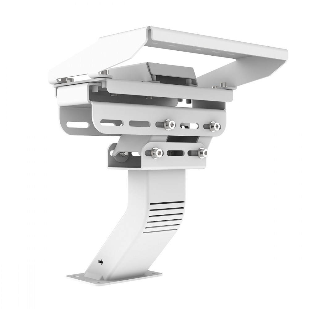 B1 Shifter/Handbrake Upgrade kit White