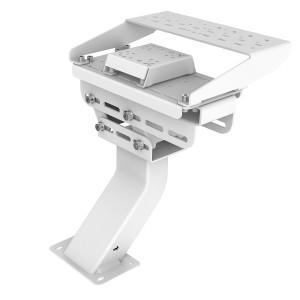 B1 Shifter & Handbrake Upgrade Kit   + 199.00€