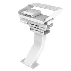 C1 Shifter & Handbrake Upgrade Kit   + 199.00€