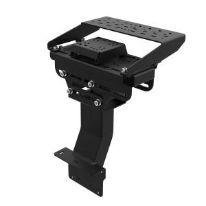 P1 Shifter & Handbrake Upgrade Kit   + 199.00€