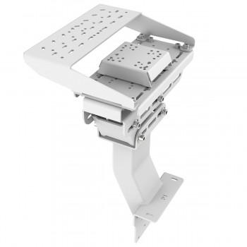 P1 Shifter/Handbrake Upgrade kit White