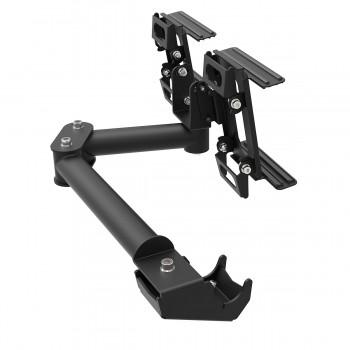 B1 / C1 / P1 Tablet/Buttonbox Upgrade Kit Black