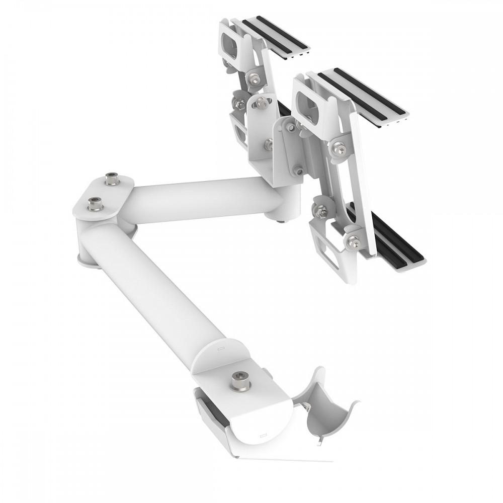 B1 / C1 / P1 Tablet/Buttonbox Upgrade kit White