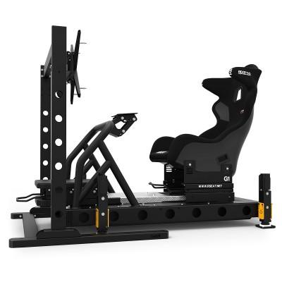 G1 Haptic Simulator