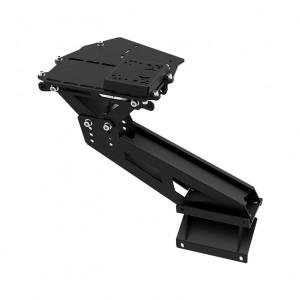 Shifter/Handbrake Kit  + 169.00€