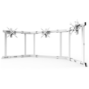 TV Stand TX90  + 1,129.00€