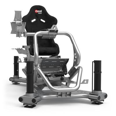 N1 D-BOX Motion Simulator