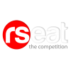 RSeat Europe Simracing Cockpit