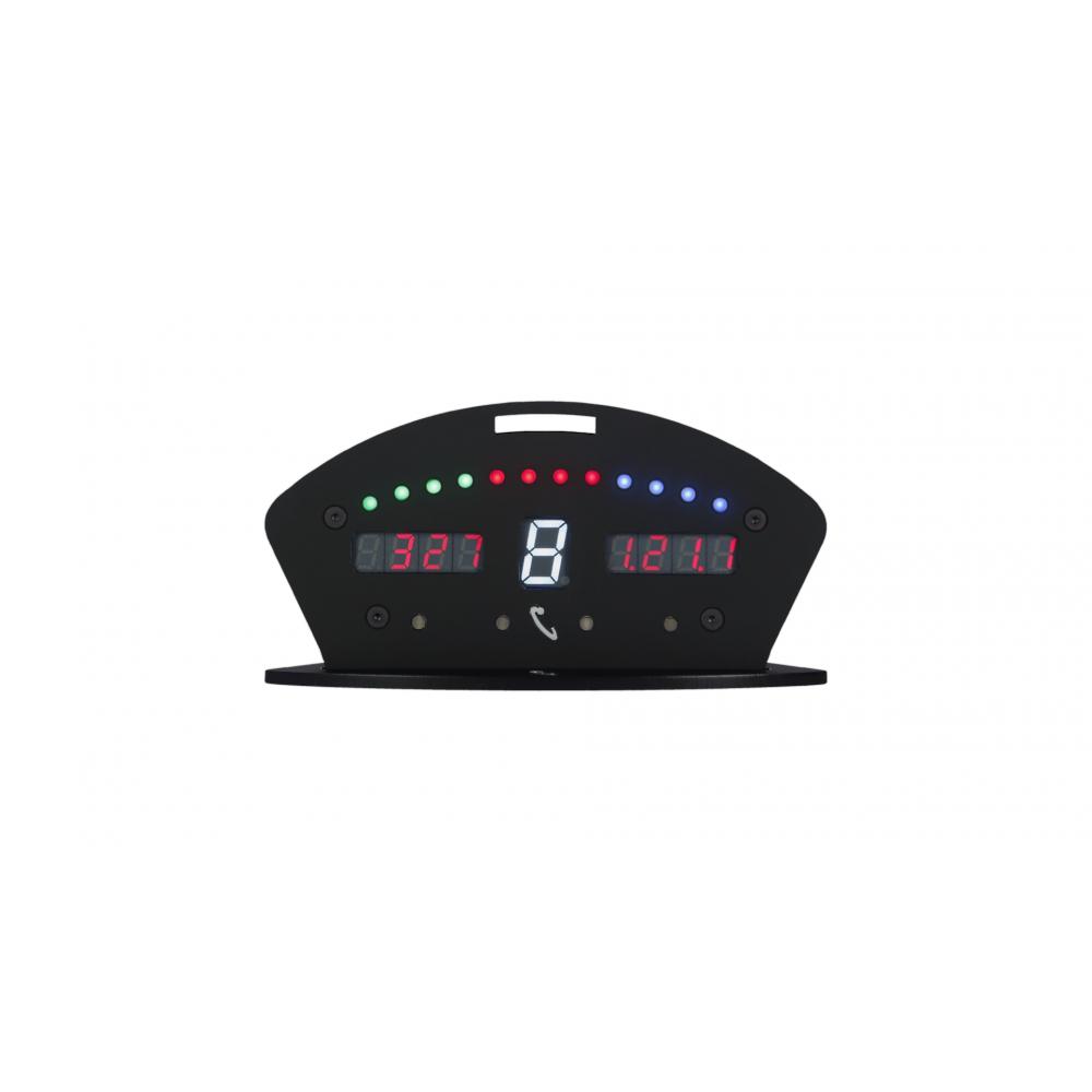 Renovatio SRD-9C Series 2 digits display