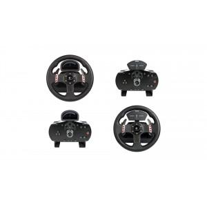 WMK-W2 for Thrustmaster T150, T300, T500, TS-PC, TS-XW, T-GT  + 34.90€