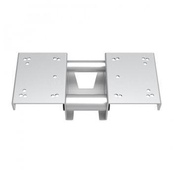 S1 Buttkicker Upgrade Kit Silver