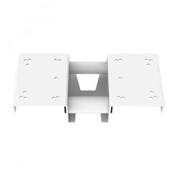 S1 Buttkicker Upgrade Kit White