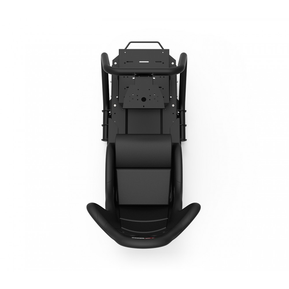 S1 Black/Black Frame