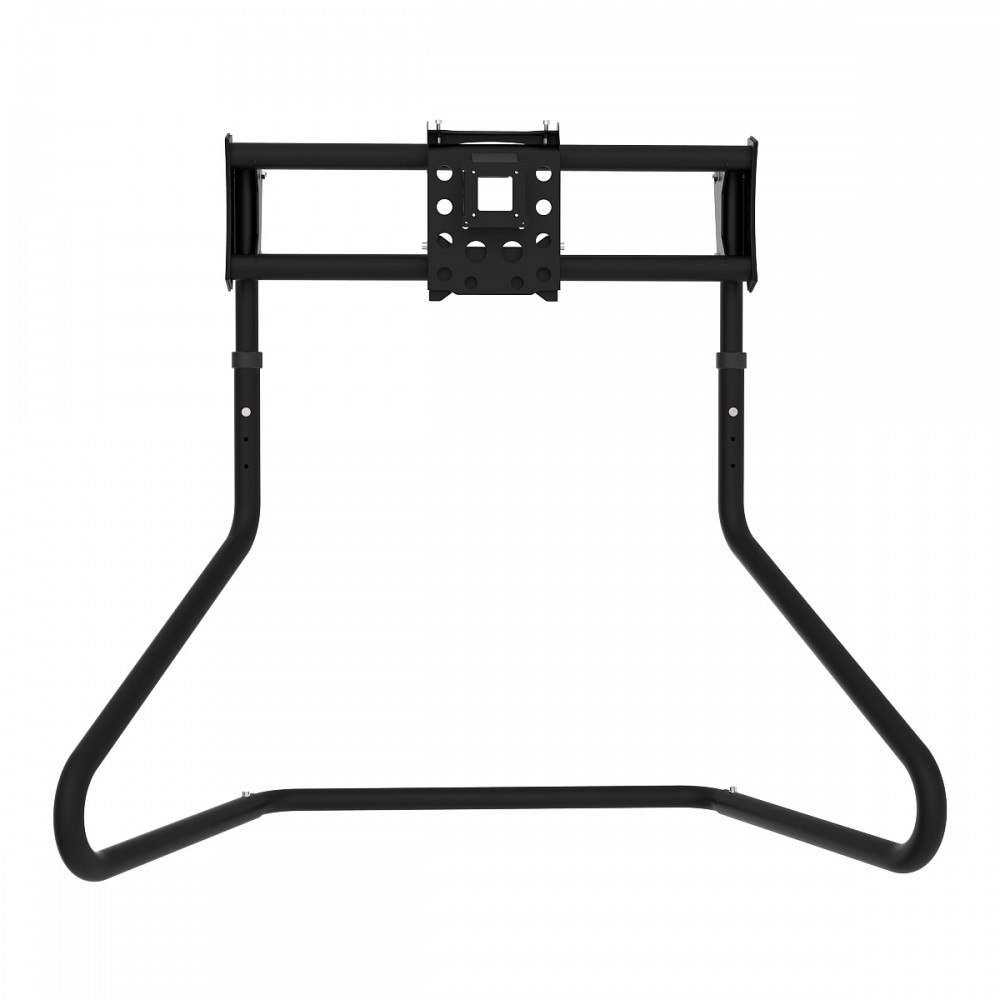 VESA Support for Ultrawide Curved Monitor for RS STAND S3 V2