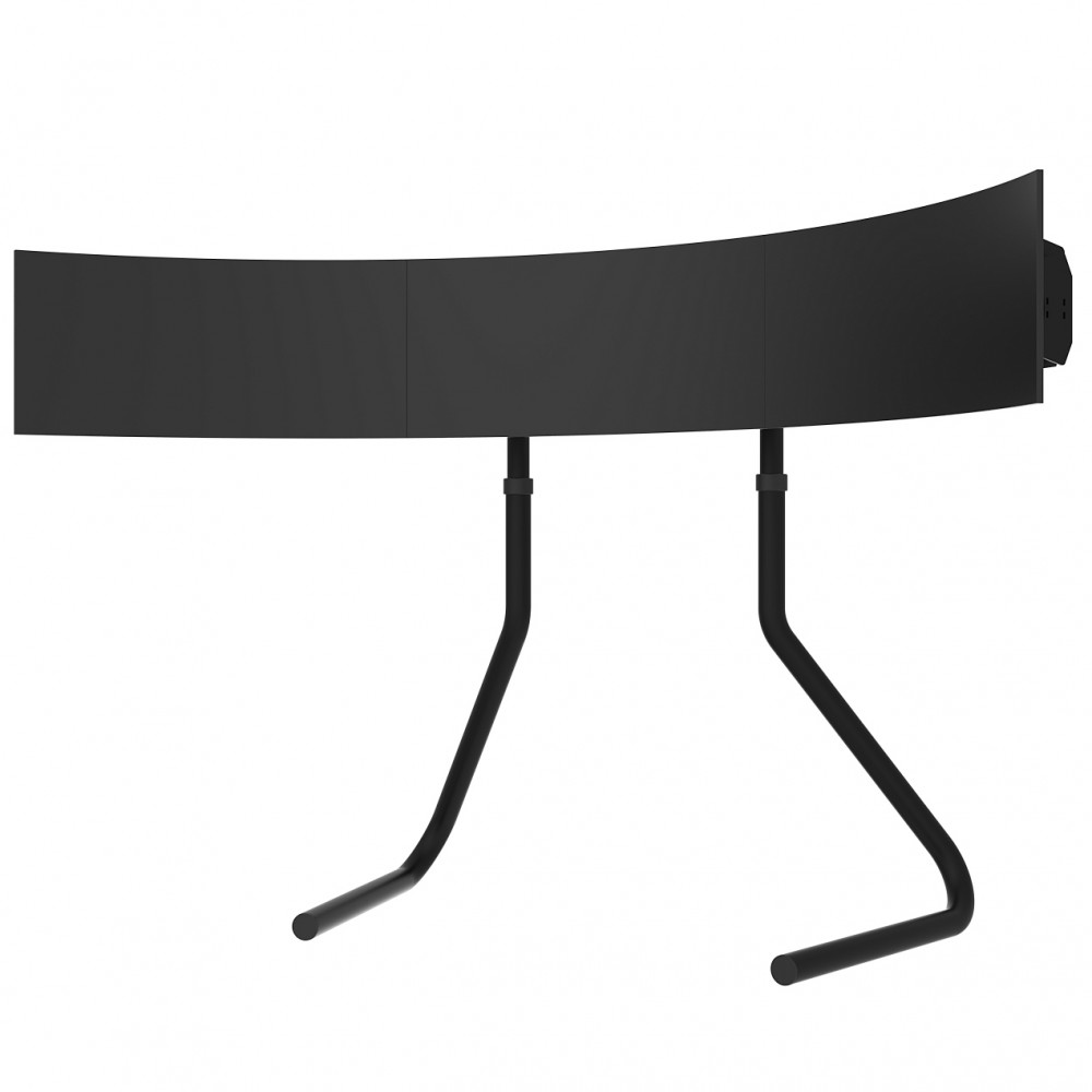 VESA Support for Ultrawide Curved Monitor for RS STAND T3L V2