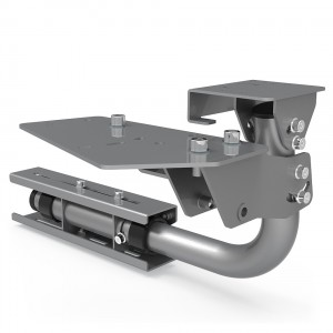 N1 Shifter/Handbrake Upgrade Kit  + 142.80€