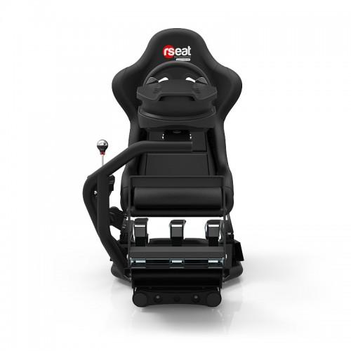 RS1 Black/Black